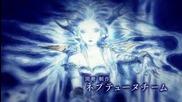 Fairy Fencer F Advent Dark Force Game Teaser