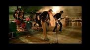 Ненормална песен Paper Tongues - Ride To California Promo