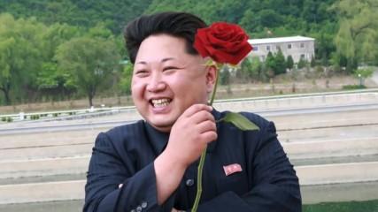 Топ 5 откачени закона, които съществуват само в Северна Корея