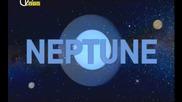 [бг Аудио] Вселената - Най-свирепото време в Космоса (част 1)
