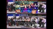 3. Gazoza Alen Show 2014 Avdive Ki Moda By.dj kiro