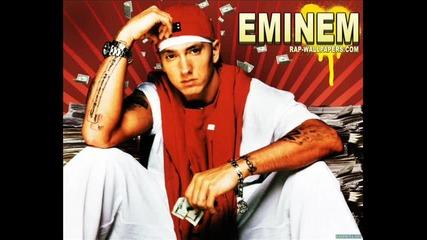 Dwe Mnogo Яки Pesni na Eminem