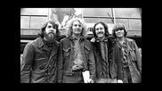 Creedence Clearwater Revival Someday Never Comes