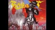 Rampart - Завера ( Full album 2013 ) bg heavy, power metal