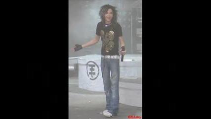 Bill Kaulitz - Много Повече От Сладур