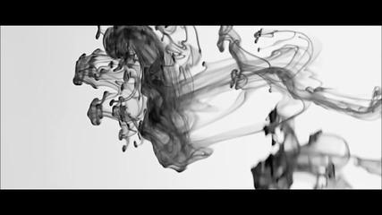Dim4ou - Евала (zanimation)