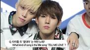 History ~ Kyungjeong Moments || Cute ♥