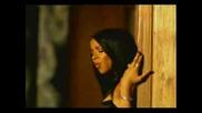 Превод - Aaliyah - The One I Gave My Heart To