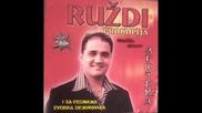 Ruzdi Prokuplja - 2003 - 7.me cija but mangav