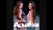 За конкурса на xristina - Analia - Doble Vida...