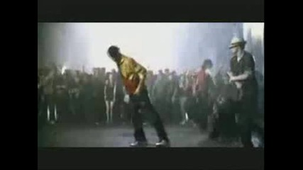 Timbaland ft. Missy Elliott,  Dr.dre & Justin Timberlake - Bounce