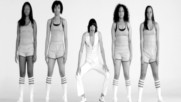 Foxy Shazam - Oh Lord (Оfficial video)