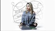 Bea Miller- Not an apology (full Album)