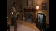 Scary Movie 3 - Бренда Срещу Смъртта