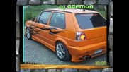tuning cars 2010 dj ddemon