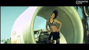 Afrojac feat Eva Simons Take Over Control * Превод от S T A S I T Y 9 6 9 6 *