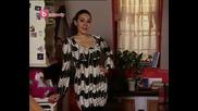 Бракуван 44еп.част 1-комедиен сериал по btv Comedy(arestat la domiciliu)