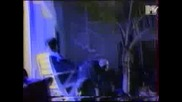 Jodeci - Let`s Go Through The Motions