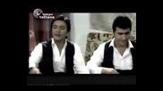 Oktay Gurturk - Babos