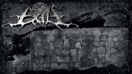 Exile - Shadowwall