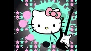 Special regards to you Kitty