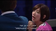 [easternspirit] Just You (2013) E04 1/2