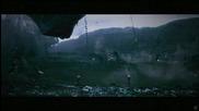 Prometheus (2012) Countdown - In two days