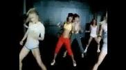 Pussycat Dolls Dance Baby!!!.avi