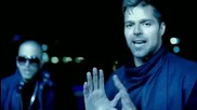 Ricky Martin Feat. Wis-frio