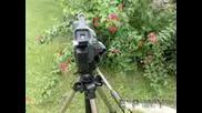 Трик С Камерата