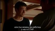 Светкавицата Сезон 2 Епизод 1 / The Flash Season 2 Episode 1 + Бг Субтитри