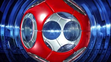 15.09.2012 Манчестър Юнайтед - Уигън 4:0