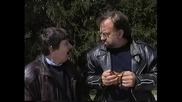 Смях - Гаджето на Богдан... с Богдан Томов и Пепо Габровски
