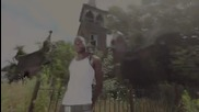Ace Hood Feat. Meek Mill - Before The Rollie