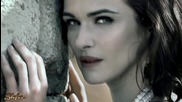 Ще Отстъпя Аз - New 2013 - превод - Mixalis Xatzigiannis - Tha Kano Piso Ego