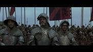 The Messenger- The Story of Joan of Arc Жана Д'арк 1999 бг субтитри