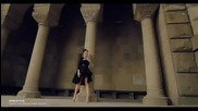 Trio Passage - Ne dam na tebe .. (official video) # Превод