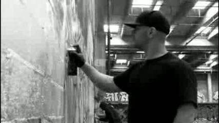 Weeno Graffiti ep2