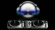 2012 Party Megamix Retro Chalga Mania