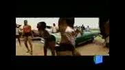 Dr.dre & Snoop Dog - Карам Си Трабанта