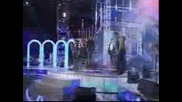 Най - Смешните Моменти от Music Idol 2 (СмЯх)