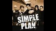 Simple Plan Jump (Снимки)
