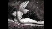 Ирина и Михаил Круг - Моя последняя любовь