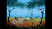 Helloween - Windmill (превод)