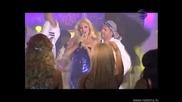 Цветелина Янева - Влез - Промоция - На първо място