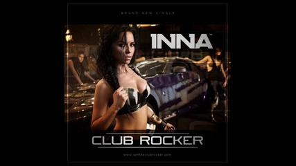 01. Club rocker (play & Win radio version)