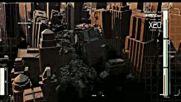 G.i.joe - Изгревът на Кобра (2009) Бг Аудио (1/6)