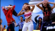 Baby H - Mere Naseeb mein Baby High Quality