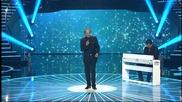 Muharem Serbezovski - Nisi sve izgubila - 5. Grand Festival - 2014.