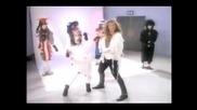 David Lee Roth - Just A Gigolo (1985)